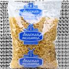 Макаронные изделия «Лидская мельница» рожки обыкновенные, 900 г.