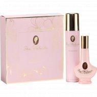 Подарочный набор для женщин «Pani Walewska Sweet Romance» 30+90 мл.