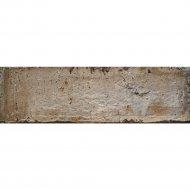 Плитка «Belani» Brick House, палевый, 250х75 мм