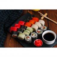 Суши-сет «Моцны» онлайн, 1/670.