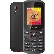 Мобильный телефон «Texet» ТМ-128.