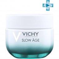 Крем для лица «Vichy» Slow Age, сухая кожа, 50 мл