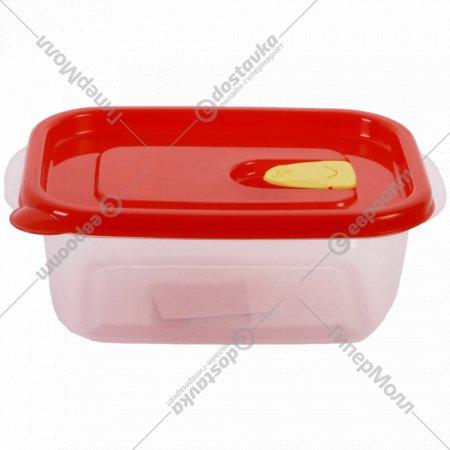 Контейнер для холодильника и микроволновой печи «Air Free» 0.6 л.