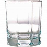 Комплект стаканов «Кошем» 285 мл, 6 шт.