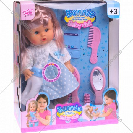 Кукла «Елена».