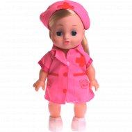 Кукла.