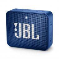 Активная акустическая система «JBL» GO2 BLU.