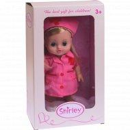 Кукла «Врач».