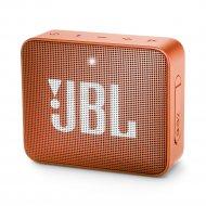 Активная акустическая система «JBL» GO2 ORG.