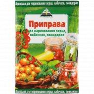 Приправа для маринования перца, кабачков и помидоров «Cykoria» 50 г.