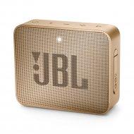 Активная акустическая система «JBL» Champagne.