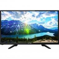 Телевизор «Витязь» 24LH0201