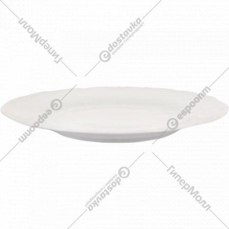 Тарелка «Ofelie» 26 см