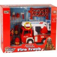 Набор игровой «Пожарная служба» 9935A