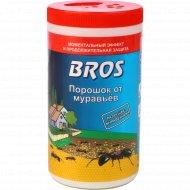 Порошок от муравьев «Bros» 100 г.