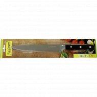 Нож для нарезки «Maestro» MR-1451, 20 см.