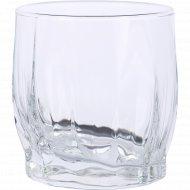 Комплект стаканов «Данс» 6 штук