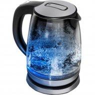 Чайник электрический «Redmond» RK-G127, 1.7л.