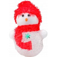 Игрушка «Снеговик».
