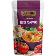 Заправка «Gurmina» для харчо, 60 г.