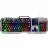 Клавиатура «Defender» Assault GK-350L, 45350