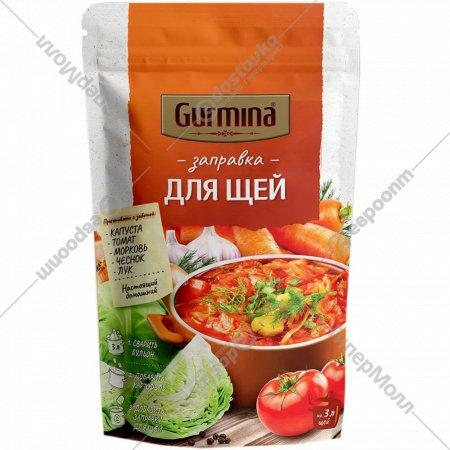 Заправка «Gurmina» для щей, 60 г.