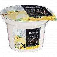 Десерт «Panna Cotta» ванилин 10 %, 150 г