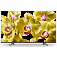 LED Телевизор «Sony» KD-65XG8096.