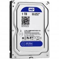 Накопитель HDD «Western Digital» WD10EZEX.