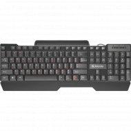 Клавиатура «Defender» Search HB-790, 45790