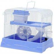 Клетка «Dayang» для грызунов.