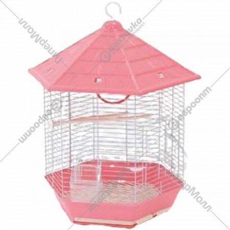 Клетка «Dayang» для птиц.