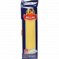 Макаронные изделия «Pasta Bellini» спагетти, 400 г.