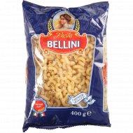 Макаронные изделия «Pasta Bellini» рожки, 400 г.