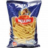 Макаронные изделия «Pasta Bellini» перья, 400 г.