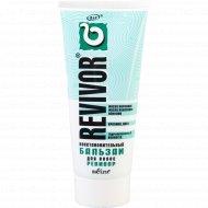 Бальзам восстановительный для волос «Belita» ревивор, 200 мл
