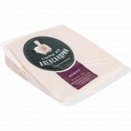 Сыр твердый «Жемчужный» 50-65%, 200 г