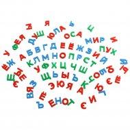 Набор «Первые уроки» 86 букв.