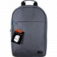 Стильный рюкзак для ноутбука «Canyon» CNE-CBP5DB4 15.6.