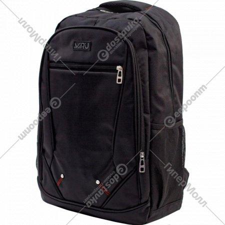 Рюкзак «Miru» для ноутбука BagTop, 1007