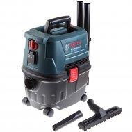 Профессиональный пылесос «Bosch» GAS 15 PS
