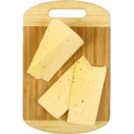 Сыр «Белая Русь» 45%, 1 кг., фасовка 0.3-0.4 кг