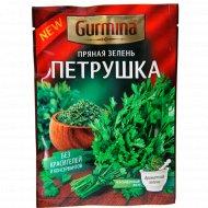 Петрушка «Gurmina» пряная зелень, 10 г.