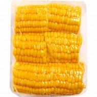 Кукуруза сахарная «Mikado» 450 г.