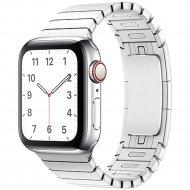 Ремешок «Miru» для Apple Watch, SG-02, 4059