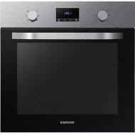Духовой шкаф «Samsung» NV70M1315BS/WT.