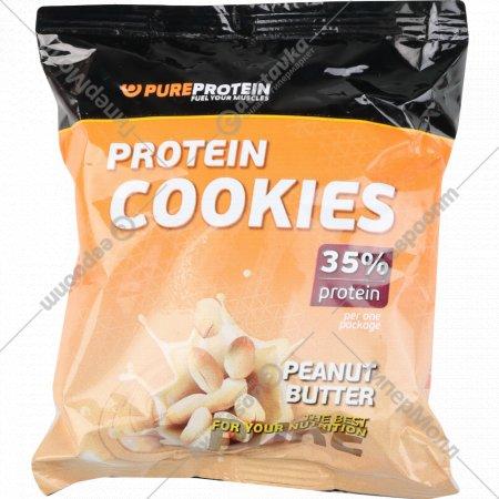 Печенье «Protein Cookies» 80 г.