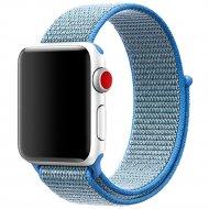 Ремешок «Miru» для Apple Watch, SN-01, 4043