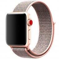 Ремешок «Miru» для Apple Watch, SN-01, 4042