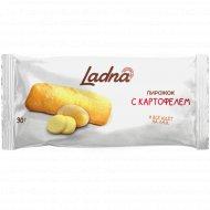 Пирожок «Ladna» с картофелем, 90 г